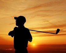 Sprzęt do golfa