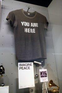 nadruki na koszulkach